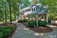 16 Sagamore Place Hillsborough NC, 27278