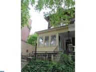 4216 Baltimore Ave #3 Philadelphia PA, 19104