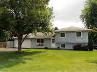 3926 67th Street E Inver Grove Heights MN, 55076