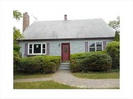 Address Not Disclosed South Kingstown RI, 02879