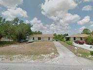 Address Not Disclosed Immokalee FL, 34142