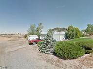 Address Not Disclosed Kirtland NM, 87417