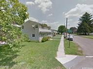 Address Not Disclosed East Rochester NY, 14445