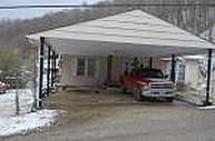 Address Not Disclosed Loyall KY, 40854