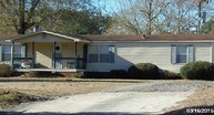 Address Not Disclosed Supply NC, 28462