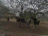 Address Not Disclosed Rio Hondo TX, 78583