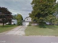 Address Not Disclosed Swartz Creek MI, 48473
