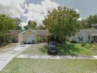 Address Not Disclosed Tampa FL, 33637