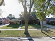 Address Not Disclosed Niles IL, 60714