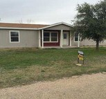 Address Not Disclosed Clyde TX, 79510