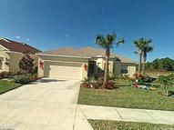 Address Not Disclosed Punta Gorda FL, 33980