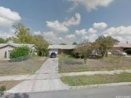 Address Not Disclosed San Antonio TX, 78227
