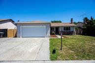 615 Green Wing Dr Suisun City CA, 94585