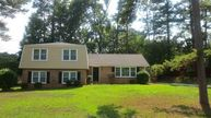 172 King Arthur Dr Lawrenceville GA, 30046