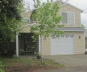 4197 Sw 175th Ave Beaverton OR, 97007