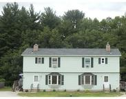 21 East Road Plaistow NH, 03865