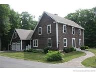 27 Lisa Ln Willington CT, 06279