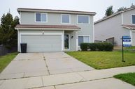 21540 E 40th Pl Denver CO, 80249