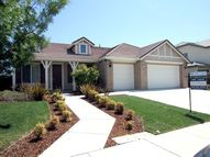 157 Coral Bell Way Oakley CA, 94561