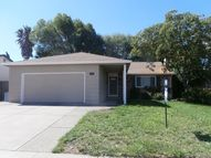 517 Wigeon Way Suisun City CA, 94585
