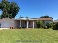 3743 Elmwood Dr Holiday FL, 34691