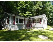59 Lake Sargent Dr Leicester MA, 01524