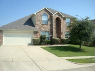 803 Dover Park Trail Mansfield TX, 76063