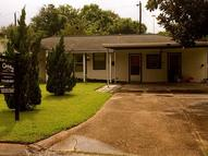 227 Overbluff Channelview TX, 77530
