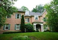 3475 Violet Tail Ln Edgewater MD, 21037