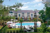Alta Shores Apartments North Charleston SC, 29406