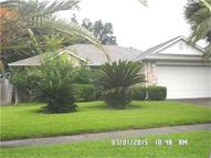 6911 Lost Thicket Dr Houston TX, 77085