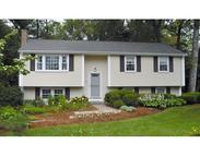 22 Meadow Rd Medway MA, 02053