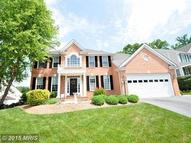 1922 Victory Hills Way Marriottsville MD, 21104