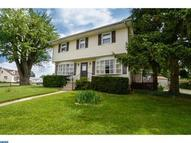 555 Clymer Ave Morrisville PA, 19067