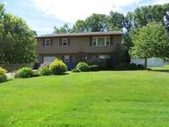 16 Brookside Dr Budd Lake NJ, 07828