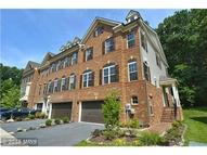 1545 Rabbit Hollow Pl Silver Spring MD, 20906