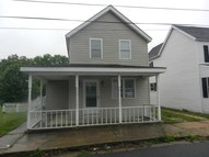 215 Crane St Millington MD, 21651