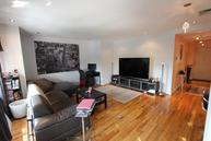 62-10 Woodside Ave Woodside NY, 11377