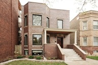 2211 West Eastwood Avenue Chicago IL, 60625