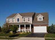 3015 Settlers Parkway Elgin IL, 60124