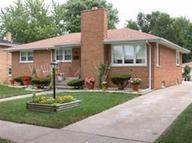8127 Woodlawn Avenue Munster IN, 46321