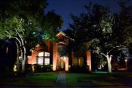 4521 Morley Point Ct. League City TX, 77573