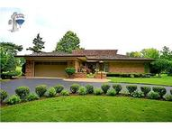 325 Meadowlark Road Bloomingdale IL, 60108