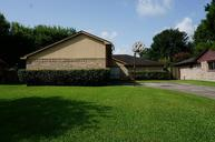 1211 Martingale Ct Crosby TX, 77532