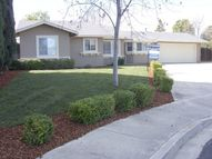 245 Pepperwood Ct Brentwood CA, 94513