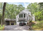 42 Mitchell Rd Concord MA, 01742