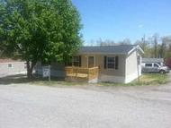 21 Nevis Drive Dr New Windsor NY, 12553