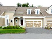 45 Kendall Ct #45 Bedford MA, 01730