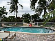 728 Ne 13th Ct Fort Lauderdale FL, 33304