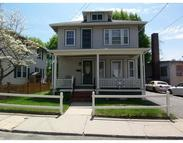 3 Russell Road Winchester MA, 01890